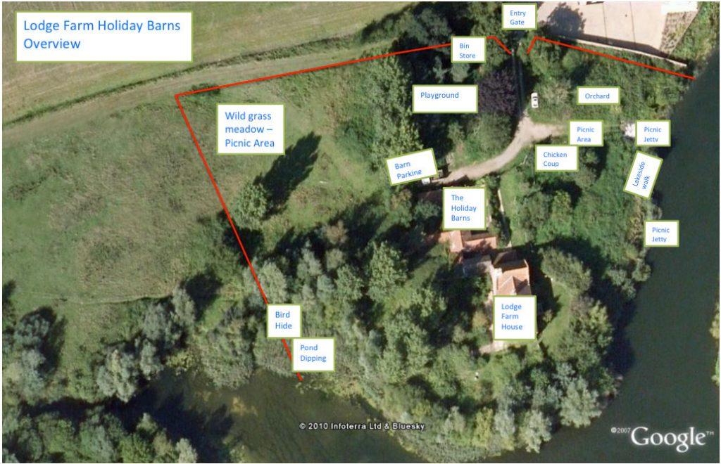 Lodge-Farm-Map